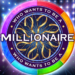 Who Wants to Be a Millionaire? Trivia & Quiz Game  APK MOD (Unlimited Money) 40.0.2