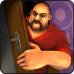 Who's Next Door APK MOD (Unlimited Money)