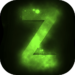 WithstandZ – Zombie Survival! APK MOD (Unlimited Money) 1.0.7.6