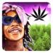 Wiz Khalifa's Weed Farm APK MOD (Unlimited Money) 2.8.5