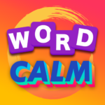 Word Calm APK MOD (Unlimited Money) 1.0.13