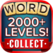 Word Collect – Free Word Games APK MOD (Unlimited Money) 1.196