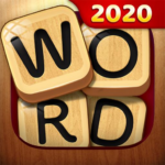 Word Connect   APK MOD (Unlimited Money) 4.330.309