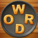 Word Cookies!® APK MOD (Unlimited Money) 4.4.2