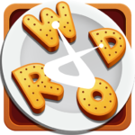Word Cooking APK MOD (Unlimited Money) 1.1.19