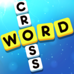 Word Cross APK MOD (Unlimited Money) 1.0.105