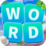 Word Ease – Crossword Puzzle & Word Game APK MOD (Unlimited Money) 1.5.0