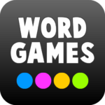 Word Games 87 in 1 – Free APK MOD (Unlimited Money) 30.4