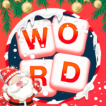 Word Games Master – Crossword APK MOD (Unlimited Money) 3.0.9