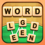 Word Legend Puzzle – Addictive Cross Word Connect APK MOD (Unlimited Money) 4.5.0