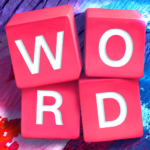 Word Nature APK MOD (Unlimited Money) 1.1.5(24)