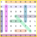 Word Search APK MOD (Unlimited Money) 1.0.6