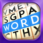 Word Search Epic APK MOD (Unlimited Money) 1.3.0