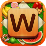 Word Snack – Your Picnic with Words APK MOD (Unlimited Money) 1.5.2