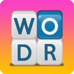 Word Stacks APK MOD 1.4.1 (Unlimited Money)