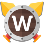 Word Wars – Word Game APK MOD  1.296 (Unlimited Money)