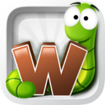 Word Wow Around the World   APK MOD (Unlimited Money) 1.2.95