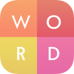 WordWhizzle Themes APK MOD (Unlimited Money) 1.4.8