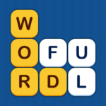 Wordful-Word Search Mind Games APK MOD (Unlimited Money) 2.2.7