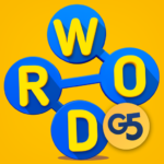 Wordplay: Exercise your brain   APK MOD (Unlimited Money) 1.10.1201