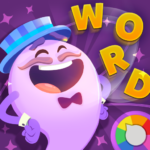 Words & Ladders: a Trivia Crack game APK MOD (Unlimited Money) 2.6.5