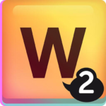Words with Friends Classic: Word Puzzle Challenge  APK MOD (Unlimited Money) 16.803