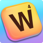 Words With Friends Classic APK MOD (Unlimited Money) 13.906