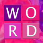 Words in Puzzles – Find Secret Words Using Letters APK MOD (Unlimited Money) 4.2
