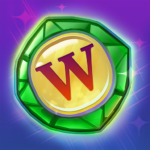 Words of Wonder : Match Puzzle APK MOD (Unlimited Money) 3.2.18