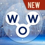 Words of Wonders: Crossword to Connect Vocabulary APK MOD (Unlimited Money) 1.11.2