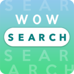 Words of Wonders: Search APK MOD 1.13.1 (Unlimited Money)