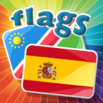 World Flags Quiz APK MOD (Unlimited Money) Varies with device