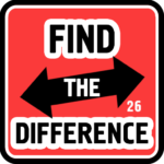 World Of Differences APK MOD (Unlimited Money) 1.0.4