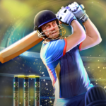 World of Cricket : World Cup 2019   APK MOD (Unlimited Money) 10.4