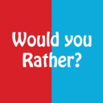 Would You Rather? 3 Game Modes 2020 APK MOD (Unlimited Money) 2.0