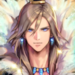 XROSS CHRONICLE APK MOD (Unlimited Money) 130