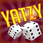 Yatzy Classic Dice Game – Offline Free APK MOD (Unlimited Money) 3.3