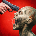 Zombeast: Survival Zombie Shooter APK MOD (Unlimited Money) Varies with device 0.22