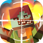 Zombie Attack: Last Fortress APK MOD (Unlimited Money) 1.0.5