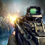 Zombie Frontier 3: Sniper FPS APK MOD (Unlimited Money) 2.33