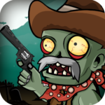 Zombie Legends : Tap & Drag APK MOD (Unlimited Money) 2.8.15