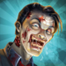 Zombie Slayer APK MOD (Unlimited Money) 3.5.0