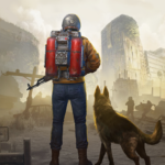 Zombie Survival: Wasteland APK MOD (Unlimited Money) 1.2.25