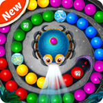 Zumbla Deluxe APK MOD 1.043  (Unlimited Money)