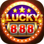 lucky888 APK MOD (Unlimited Money) 1.0.5