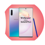 note 10 plus wallpaper 4k & note 10 wallpaper hd APK MOD (Unlimited Money) 1.0