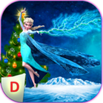 war on frozen land2 APK MOD (Unlimited Money) 2.9