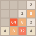 2048 APK MOD (Unlimited Money)