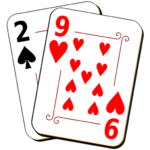 29 Card Game APK MOD (Unlimited  5.0.1 Money)