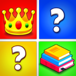 4 Pics 1 Word Pro – Pic to Word, Word Puzzle Game APK MOD (Unlimited Money)
